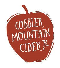 Cobbler Mountain Cider