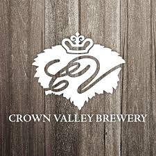 Crown Valley Cider