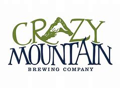 Crazy Mountain Logo