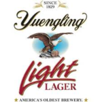 Yuengling Light Keg