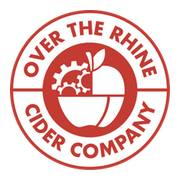 Over The Rhine Cider